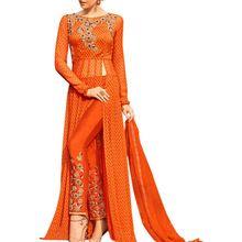 Women Indo Western Dresses