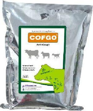 Cofgo Powder 02