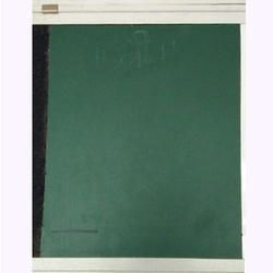 Green Writing Board