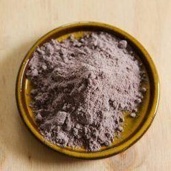Motherland Rice Flour