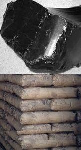 natural bitumen-gilsonite