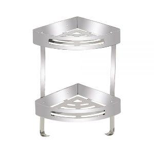 Corner Basket-2 level