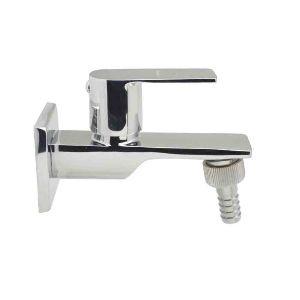 Nozzle Type Bib Tap