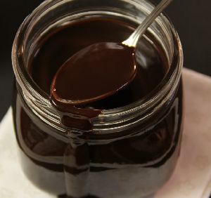 Flavored Syrups Chocolate