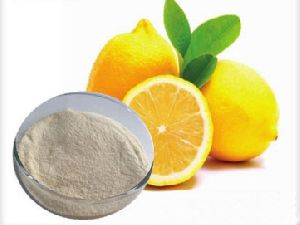 Pure Lemon Powder