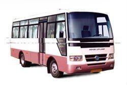 Eagle Mini Bus