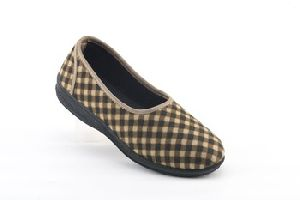 Latest Women Belly Shoes