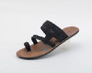 Men Pu Slipper