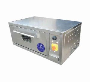 Stainless Steel Pizza / Baking Oven