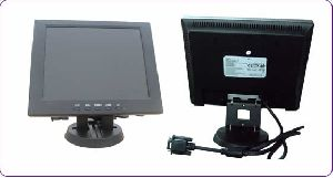 10.4-inch / 12.1-inch Tft Lcd Touch Display