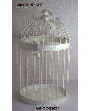 Decoration Cage