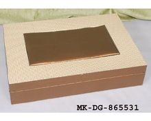Gift Packaging Exclusive Boxes