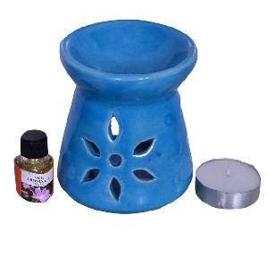Ceramic Aroma Oil