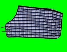 Woolen Horse Blazer Rug