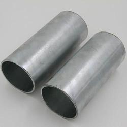 Mild Steel Conduit Pipes