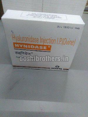 Stromectol dose for head lice