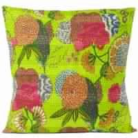Tropicana Floor Pillows