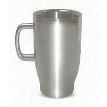 Stainless Steel Camping Cup Stainless Steel Mug