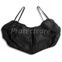 Disposable Elastic Backless Bra