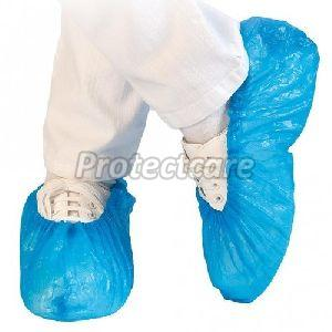 Pe Shoe Cover
