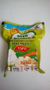 Star Soya Paneer Tofu