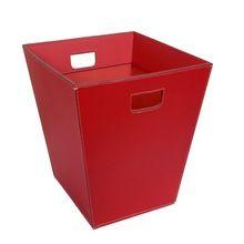 Environmental Storage Box