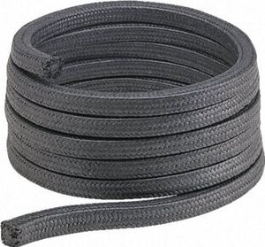 Non Metallic Asbestos Ropes