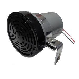 reverse buzzer