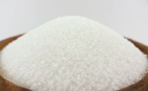 Organic Icumsa 45 Sugar