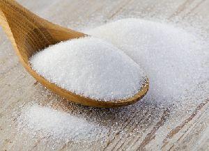 Pure Icumsa 45 Sugar