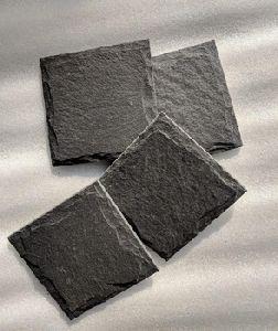 Himachal Black Quartzite-slate Stone