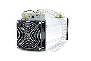 2018 Fast Delivery New Antminer S9j 14.5th/s Bitcoin Miner Bm1387 Asic Chip Mining Machine