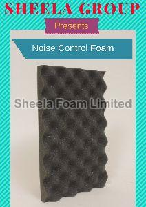Acoustic Absorption Foam - Manufacturers, Suppliers & Exporters in India