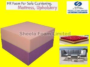 Sofa-Sets PU Foam