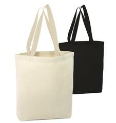 Plain Cotton Cloth Bags