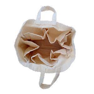 Cotton Vegetable Bags