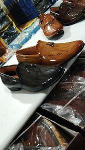 Gents Formal Party Wear Shoes