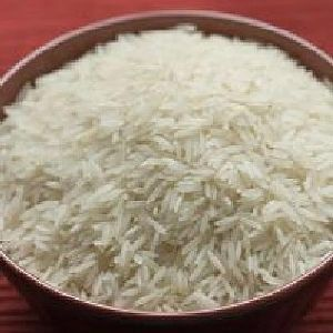 American Long Grain Rice