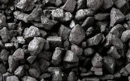 Metallurgical Coking Coal