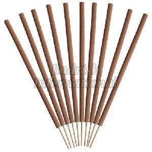 Organic Scented Incense Sticks