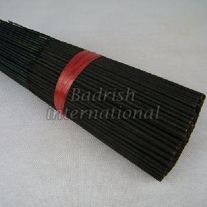 Scented Raw Incense Sticks