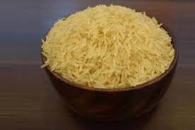 HMT Golden Basmati Rice