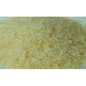 Swarna Masoori Golden Basmati Rice