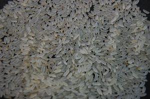 Swarna Masoori White Non Basmati Rice