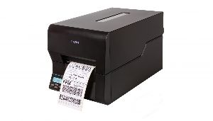 Citizen Cl-e730 Industrial Printers