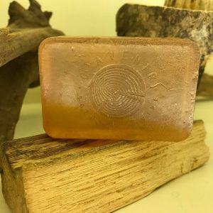 Malaysia Oud Oil Soap For Body & Face Wash