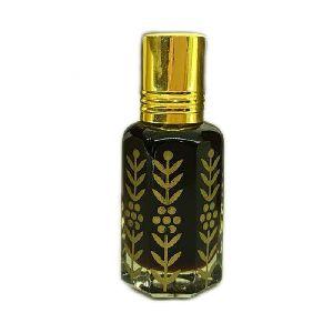 Pure OUD Oil Aquilaria spp