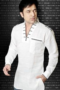 Stylish Short Kurta For Men