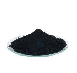 Carbon Black -n200, N300, N500, N600