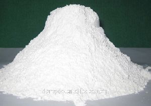 Synthetic Zeolite 4a
